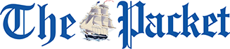 Falmouth Packet: site_logo