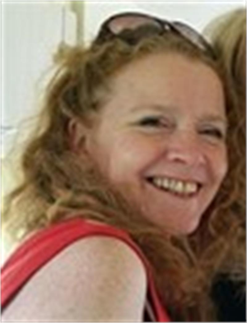 Missing Penryn woman Sarah Sullivan found 'safe and well;