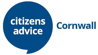 Citizens Advice Cornwall is under threat