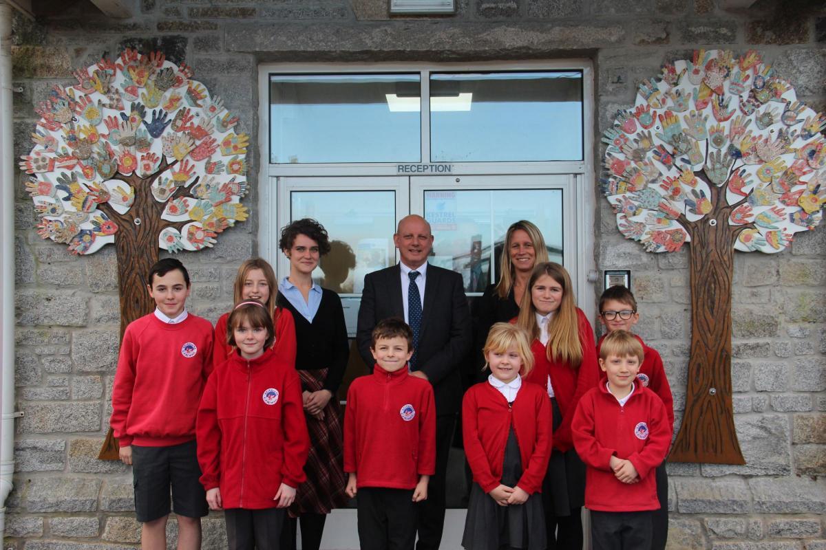 Image result for stithians c p school
