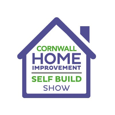 Cornwall Home Improvement & Self Build Show 2019