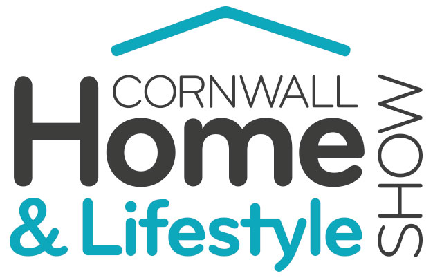 Cornwall Home & Lifestyle Show 2019