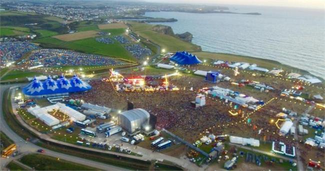 BREAKING: Boardmasters is cancelled
