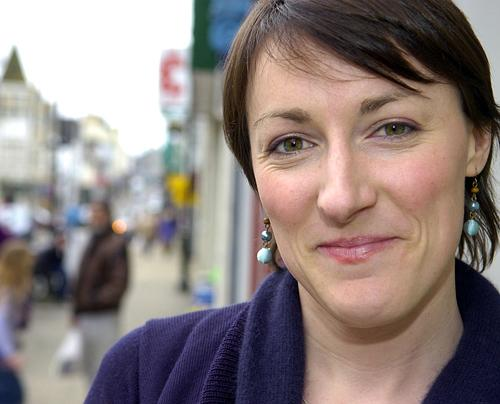 Former Lib Dem MP to stand again for Camborne and Redruth seat at 2015 general election