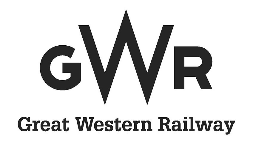 Great Western Railway is offering the grants to children's mental health services