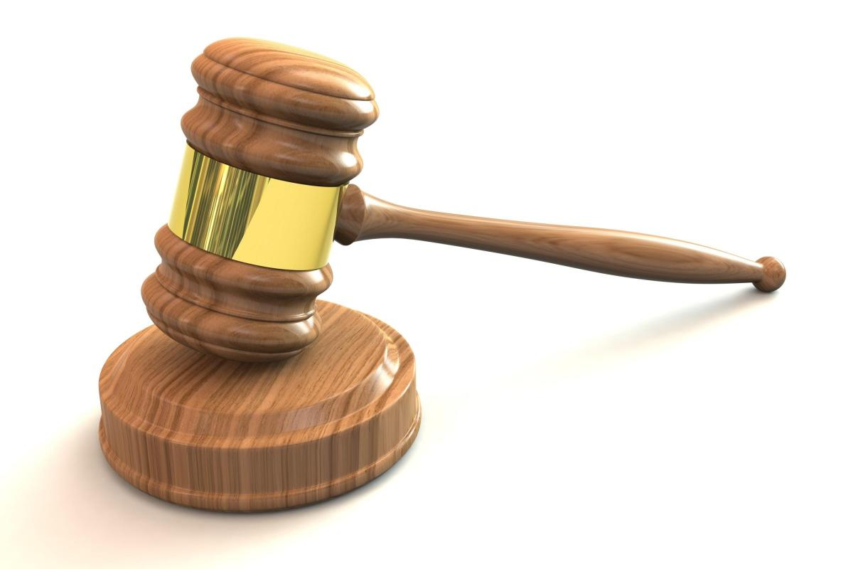 Latest cases heard by Cornwall magistrates | Falmouth Packet