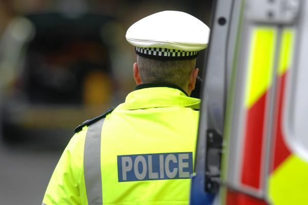 Public warned to be 'extra vigilant' after burglars steal cash and jewellery from Penryn home