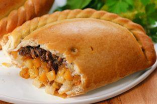 Helston drive-through pasty plans on tomorrow's menu