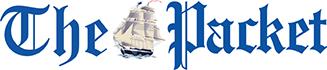 Falmouth Packet Logo